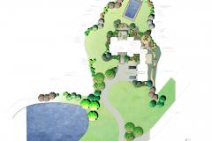 natw-speer-masterplan-color-pdf