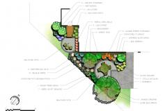 secnat-heller-patioscape-color