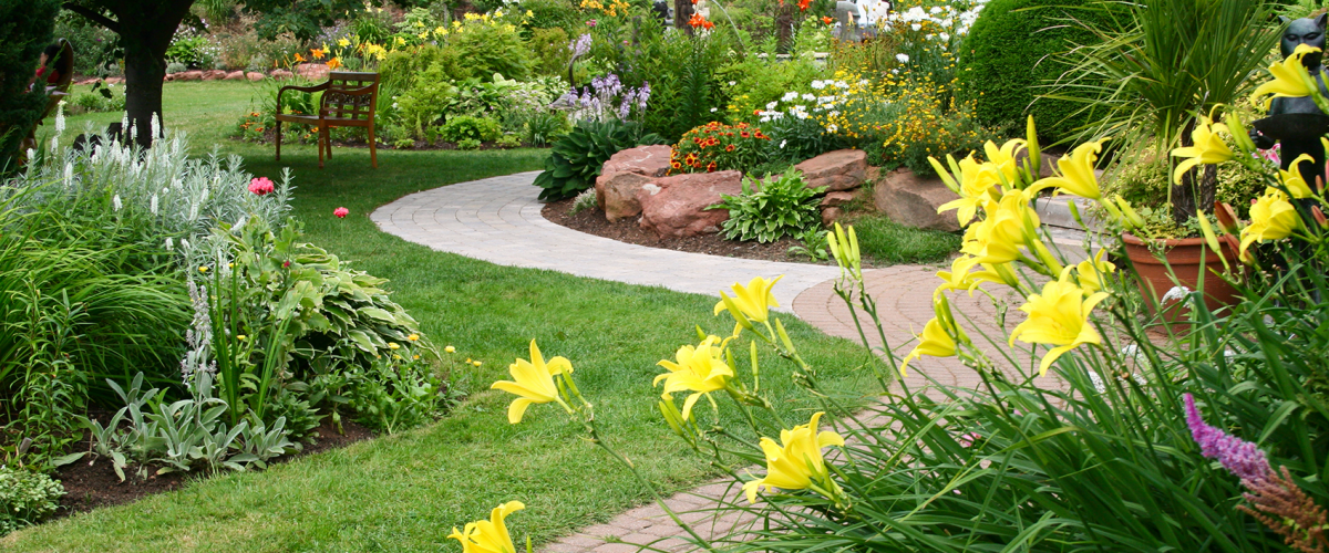 landscaping-banner